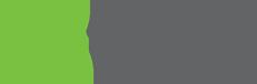 1106 Design Logo