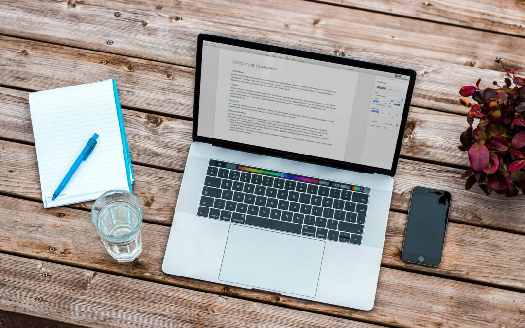How to Prepare a Manuscript for the Book Designer and Editor