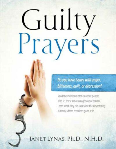 GuiltyPrayers
