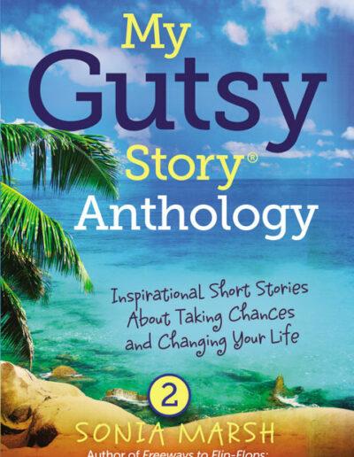 GutsyStory2