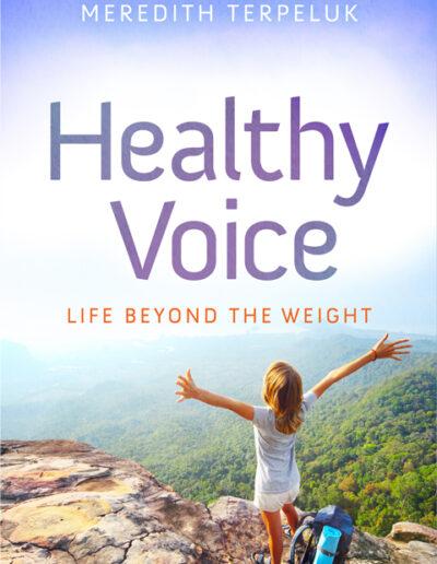 Healthy-Voice1
