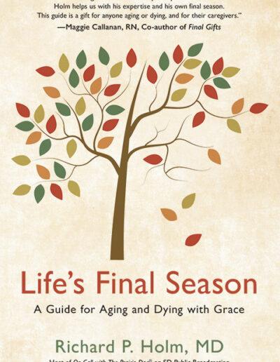 LIFES-FINAL-SEASON