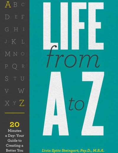 LifeFromA-Z