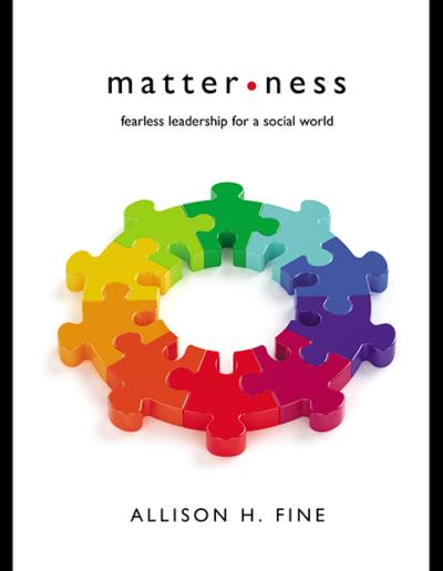 Matterness