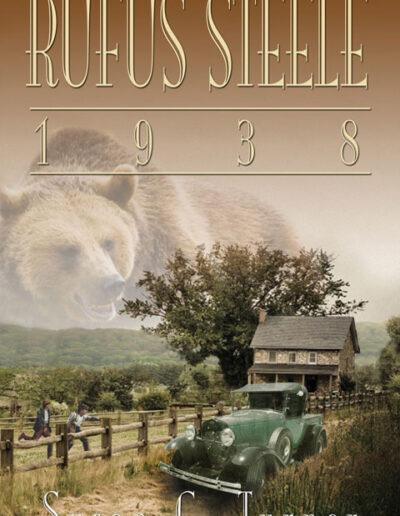 Rufus-Steele-1938