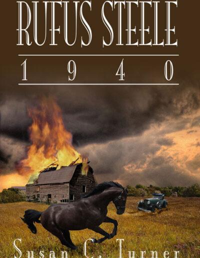 Rufus-Steele-1940