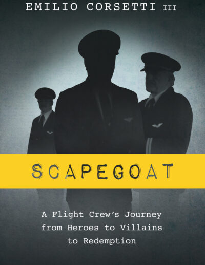 Scapegoat-Cov-16