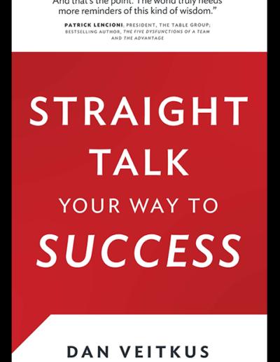 StraightTalk_lines